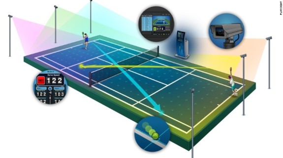 160907095538-playsight-court-exlarge-169