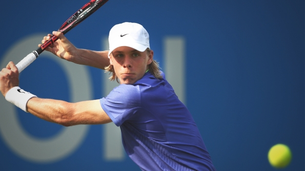 Big-Read-Denis-Shapovalov