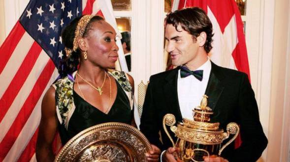 venus-williams-i-won-t-do-like-roger-federer-
