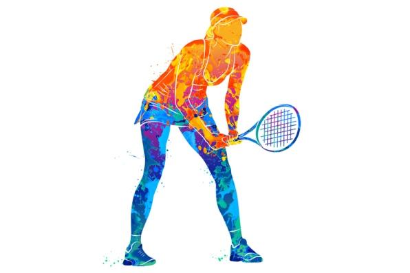tennis-graphic-blog-web