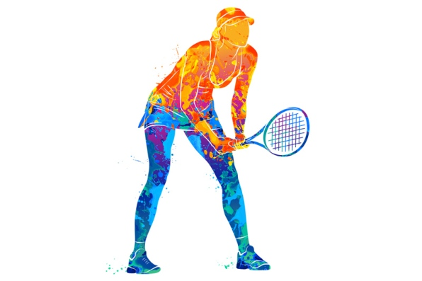 tennis-graphic-blog-web