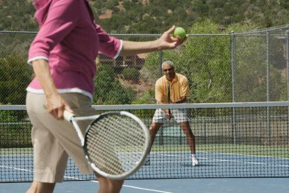 physed-tennis-articleLarge