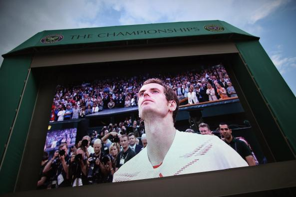 andy-murray-c