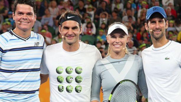 skysports-australian-open-tennis_4542573