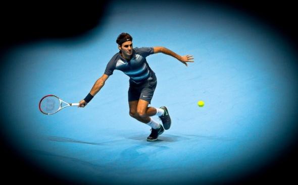 Roger-Federer-Best-Points-2013