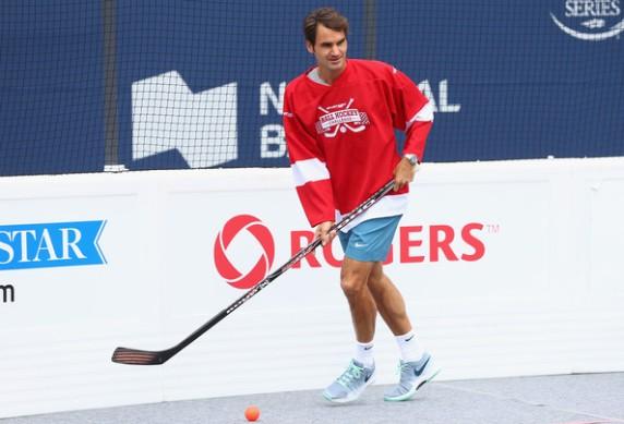 Roger+Federer+Rogers+Cup+ULZNWvMjoeSl