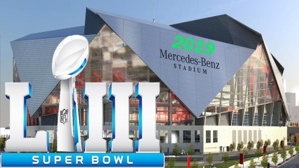 super-bowl-2019