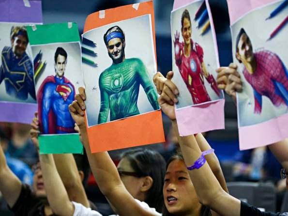 Roger-Federer-fans-004
