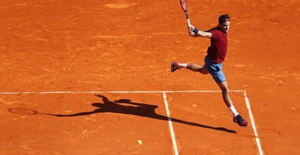 Federer-Clay-780x405