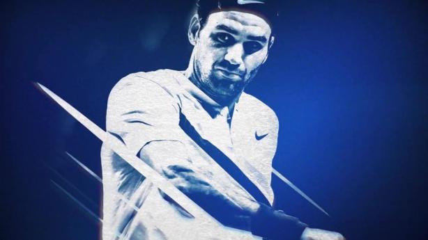 190627120926-roger-revealed-federer-tennis-darren-cahill-andy-roddick-wimbledon-spt-intl-00003830-super-169