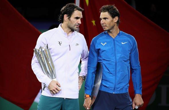 Roger-Federer-Rafael-Nadal-1902754