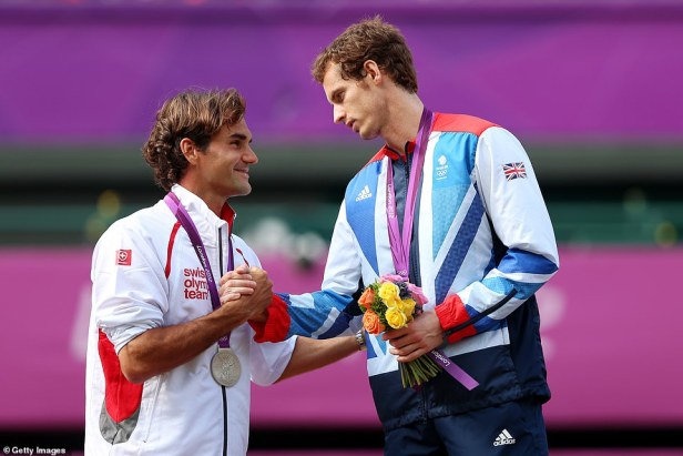 8383788-6579745-Murray_beat_Roger_Federer_to_Olympic_gold_during_the_2012_Olympi-a-65_1547225491125