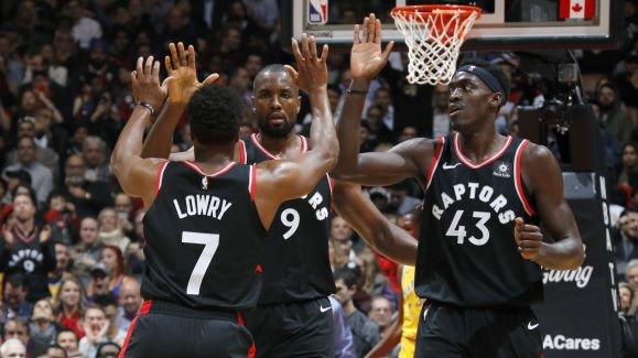 how-many-wins-will-lowry-ibaka-and-siakam-lead-the-raptors-to-in-2019-20_16ml2go0mw8ux1efdvjkujzsxh