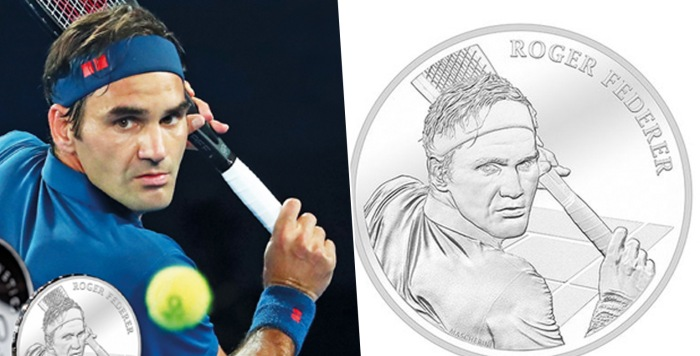 Roger_federer_coin_thumb_