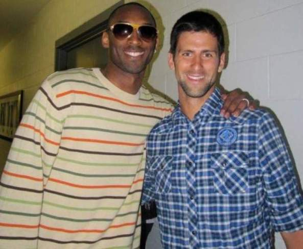 world-no-1-novak-djokovic-meets-kobe-bryant-and-top-basketball-stars