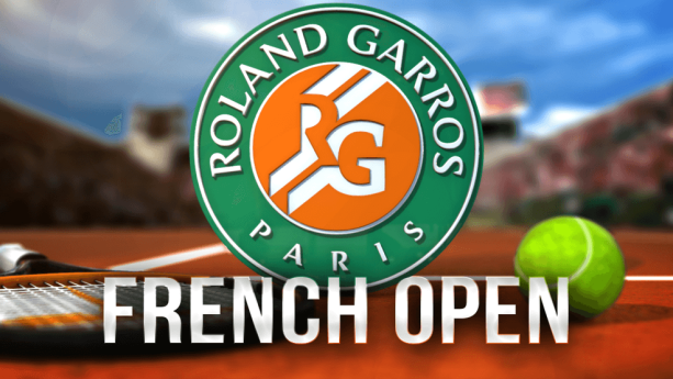 french-open